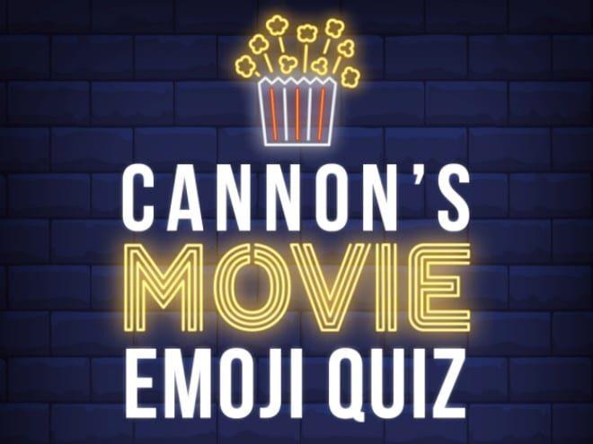movie emoji quiz