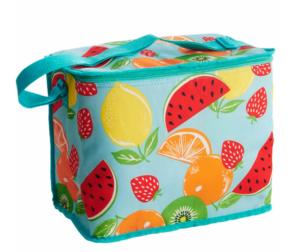 wilko family cool bag