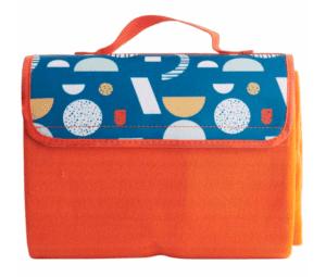 wilko picnic blanket