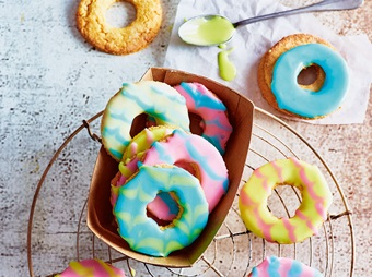 PartyRings-Recipe-small