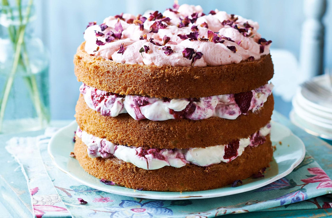 Tesco Cake Recipes Uk: Tesco-baking-cake-main